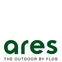 ares_2017